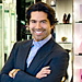 Brian Atwood's New York Store Opened Today and It Is Stunning!