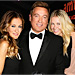 amFAR&#039;s Inspiration Gala and More Party Pics
