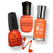 Halloween 2012: Pumpkin-Inspired Orange Polishes
