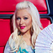 The Voice: Christina Aguilera&#039;s Battle Rounds Outfit Inspiration!