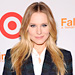Gossip Girl&#039;s Kristen Bell: One Episode Closer to Solving the Mystery