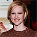 Laura Linney's Hair Makeover: See Her New Cropped Style