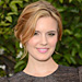 Taken 2: Do You Prefer Maggie Grace&#039;s Hair Blonde or Brunette?
