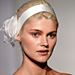 Bridal Fashion Week: Marchesa&#039;s Makeup Look