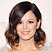 Rachel Bilson Designs Vegan Bags for ShoeMint: See the Video
