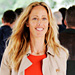 Tuned In: Kim Raver Joins Revolution Tonight