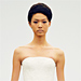 Vera Wang's New Wedding Dress Collection
