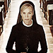 American Horror Story Returns Tonight!