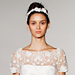 Bridal Fashion Week: This Is Marchesa&#039;s Ultimate Tip for Brides