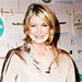 Martha Stewart Paints Her Louboutin Soles Black: &quot;I Don&#039;t Like Them Red&quot;