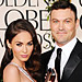 Megan Fox, Brian Austin Green Welcome Baby Boy!