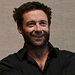 Wolverine's Gangnam Dance, Brad Pitt's New Video for Chanel, and More!
