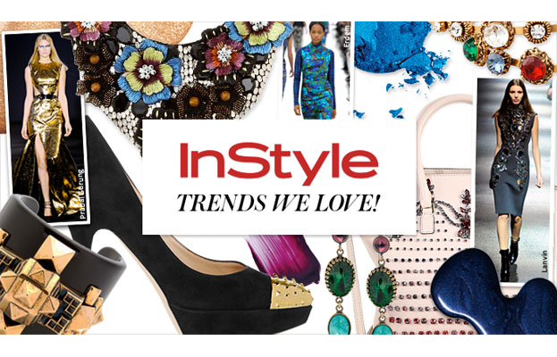 InStyle OpenSky