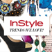 InStyle on OpenSky.com: First Look at Our Boutique!
