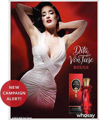 Dita-Von-Teese