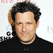 Isaac Mizrahi Launches First Women's Fragrance, Fabulous