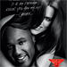 Khloe Kardashian and Lamar Odom's Second Fragrance: Unbreakable Joy