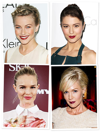 julianne-hough-kate-bosworth