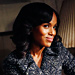 Scandal: Find Out Why Kerry Washington's Olivia Pope Wears This Outfit