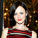 Found It! Alexis Bledel's Mix-and-Match Outfit