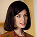 Banana Republic&#039;s Third Mad Men Collection, Inspired by Jessica Par