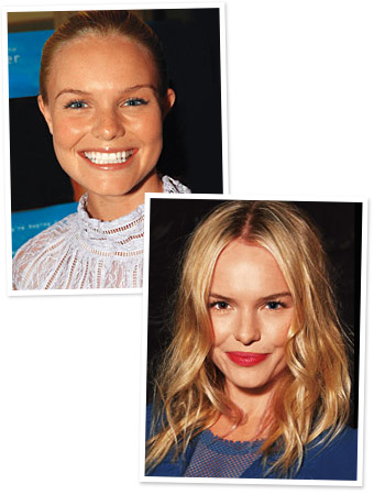 Picture-Perfect-Kate-Bosworth