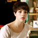 Lena Dunham's Movie Nobody Walks Out Today:  Stars Olivia Thirlby, John Krasinski