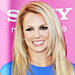 Britney Spears' New Digs, New York's Stylish Seniors, and More!