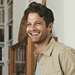 Nate Berkus's Magic Moment: The Interior Designer on His New Book and Target Collection