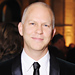 Glee Returns November 4: Ryan Murphy on What to Expect
