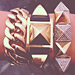 Rebecca Minkoff&#039;s &#039;Arm Party&#039; Was Your Top Pinterest Pick This Week