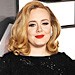 Adele Welcomes Baby Boy!