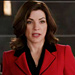 The Good Wife Fashion Details: Season 4, Episode 4