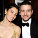 Justin Timberlake and Jessica Biel Wedding Details!