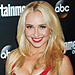 Hayden Panettiere for JewelMint, Givenchy&#039;s New Face, and More!