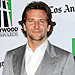 Bradley Cooper on His Style: &quot;I Ask My Mother How I Look&quot;