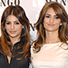 Penelope and Monica Cruz to Create Lingerie Line for Agent Provocateur