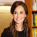 Pippa Middleton's Halloween Party Tips