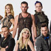 Project Runway All Stars Season 2 Premieres Tonight!