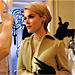 666 Park Avenue Halloween Episode: Rachael Taylor Covered in Pottery Barn Birds!