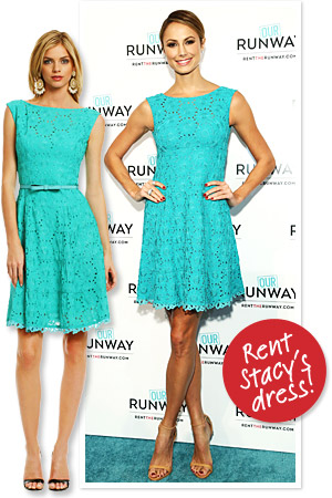 StacyKeiblerRenttheRunway