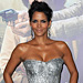 Halle Berry's Sexy Silver Dress Is This Week's Top Pin