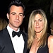 Jennifer Aniston's Engagement Ring: Photo of Her Big Rock