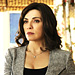 The Good Wife Fashion Details: Season 4, Episode 5