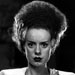 Give Yourself a Bride of Frankenstein Makeover! 
