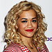 Rita Ora for Superga, Chanel's Marie Antoinette Ads, and More!