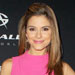 Found It! Maria Menounos&#039; Hot Pink Dress