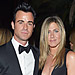 Jennifer Aniston's Revealing Tom Ford Dress at LACMA: Love It or Leave It?