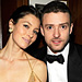 Jessica Biel and Justin Timberlake's Wedding Bands: New Details