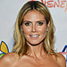 Heidi Klum Cancels Her Halloween Party, Disney Buys Lucas Films, and More!